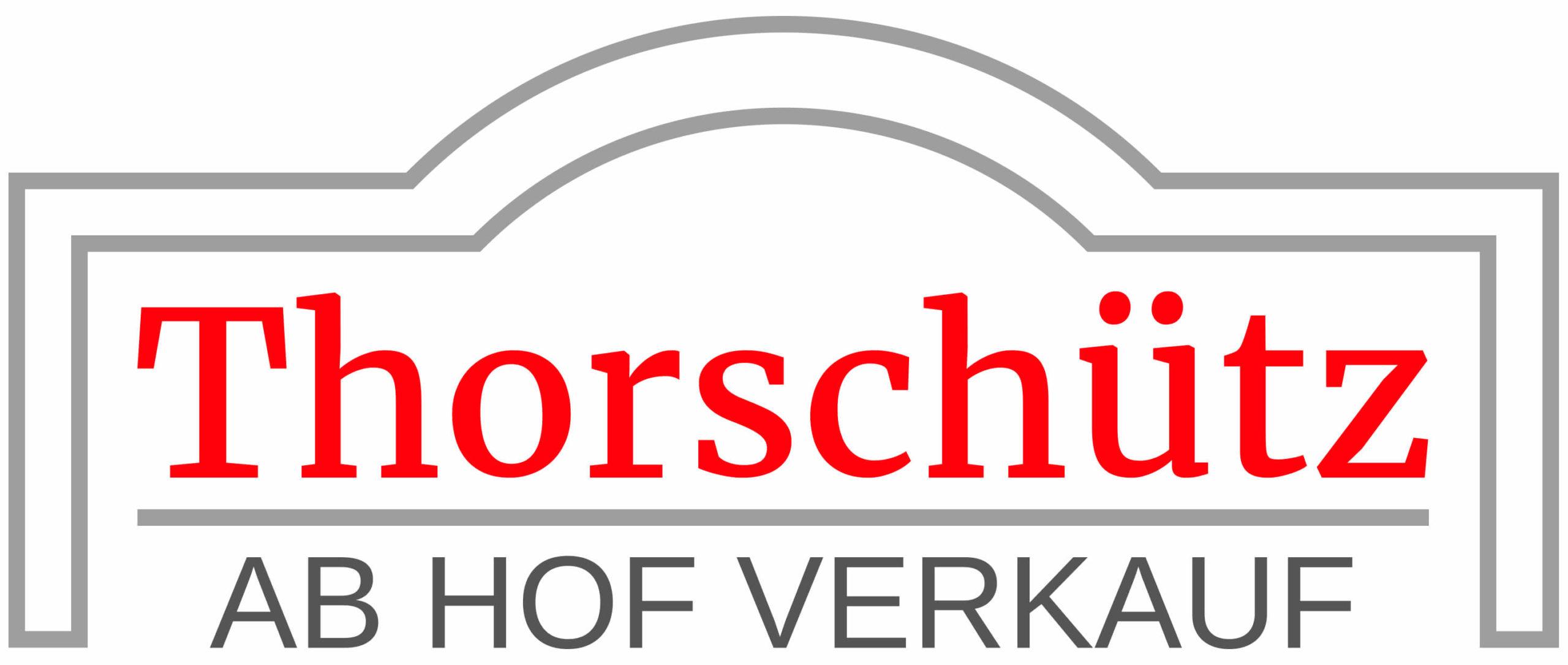 Hofladen Thorschütz Logo final